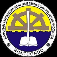 HIMITEKINDO | Social Profile