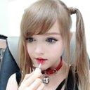 雛姫 (@0102Lucy) Twitter