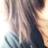 ta_chan917