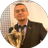 i7boghdady profile