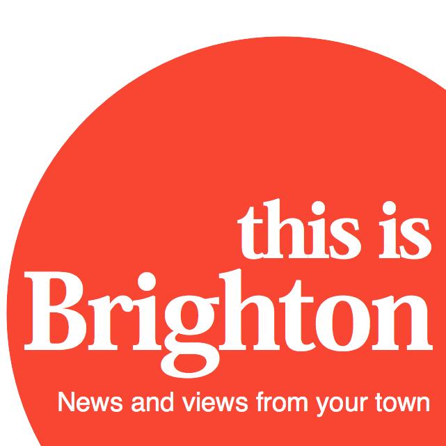 thisisbrighton Social Profile