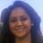Ruchee Anand