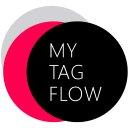 MyTagFlow