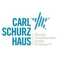 CarlSchurzHaus
