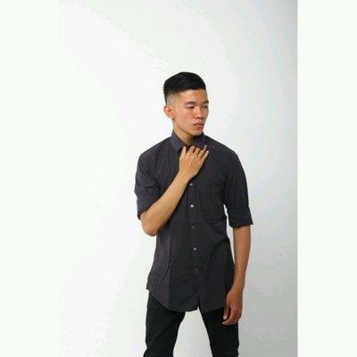 Tedjo Adi | Social Profile