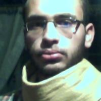 @Mannaa15