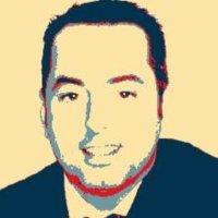 Michael Tiyce | Social Profile