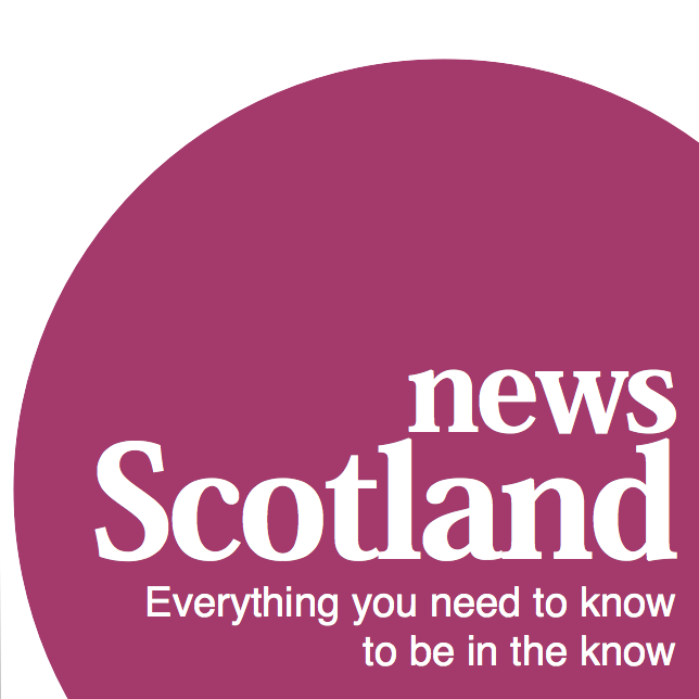 News Scotland Social Profile