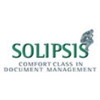 Solipsis_DM