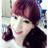 YoungjiHeo profile