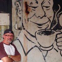 Michael Palko | Social Profile