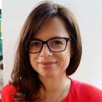 Sílvia Castro | Social Profile