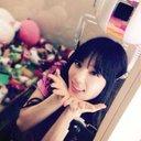 yuu (@0101tender) Twitter