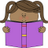 Nbook_13kdf profile