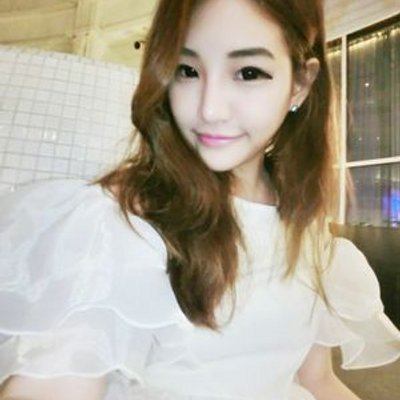 Celeste Chen | Social Profile