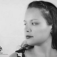 Lindsay Martin | Social Profile