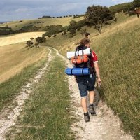 Ian Culshaw | Social Profile