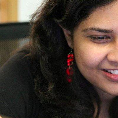 Vrinda Maheshwari | Social Profile