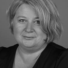 Edith Jakobsen