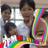 @Kansuda0604