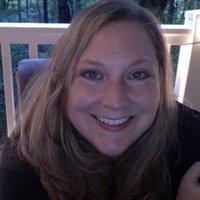 Rebecca Foss | Social Profile