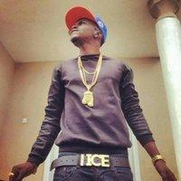 Rap_GidiBoi