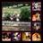 Me_Martina_B_ profile