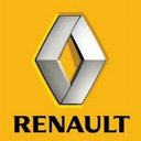 Renault South Africa