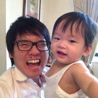 Timothy Tiah | Social Profile