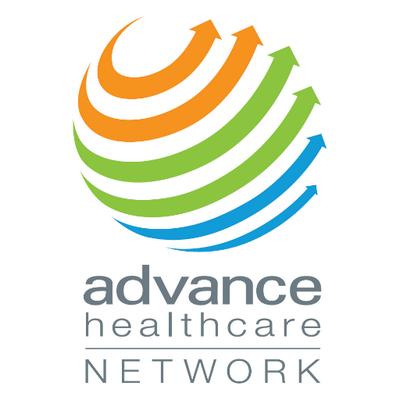ADVANCE for NPs&PAs | Social Profile