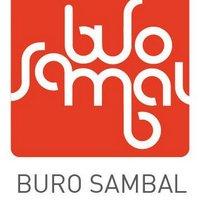 BuroSambal