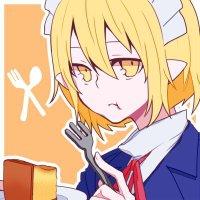 クソ雑魚しきみなかなフレ乞食bot | Social Profile