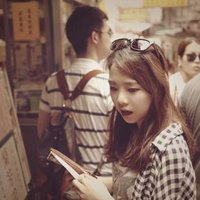 newnew | Social Profile