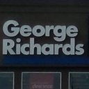 George Richards