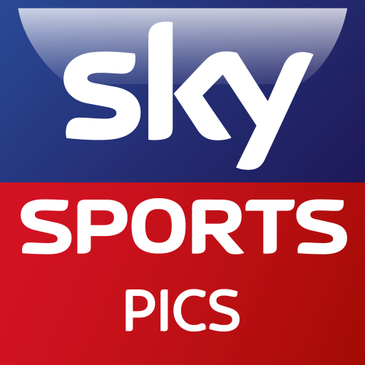 Sky Sports Pictures Social Profile