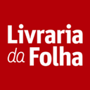Livraria da Folha