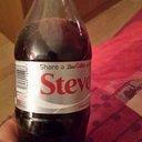 steven mccard (@011smc) Twitter