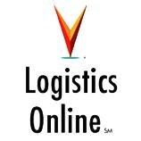 LogisticsOnline