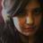 @SarahDawood
