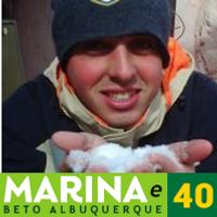 Guilherme Abreu   Social Profile