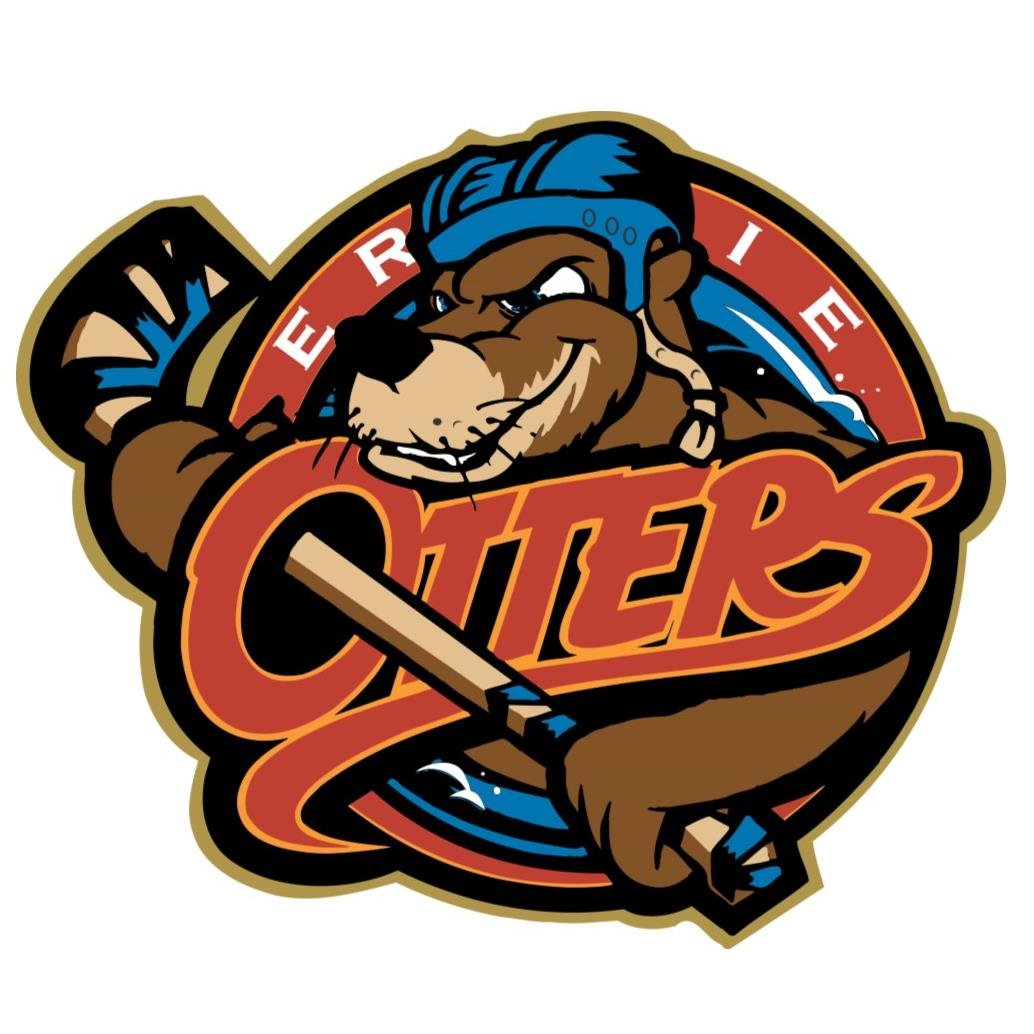 ErieOtters