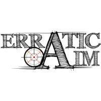 @ErraticAIM