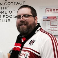 Andrew Beck | Social Profile