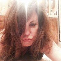 Karlene Mellinger | Social Profile