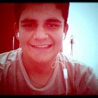 AdleerSantos_