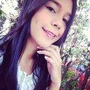 Nathalia acosta (@015_na) Twitter