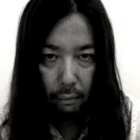 Kosuke Isobe | Social Profile