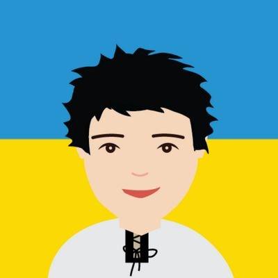 Михаил (@hliaxim)