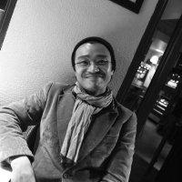 Huh namhoon | Social Profile