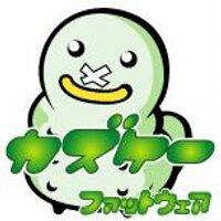 kazukey | Social Profile